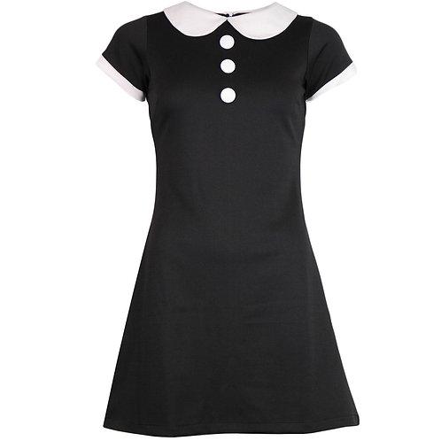 Madcap Dollirocker Jersey Dress