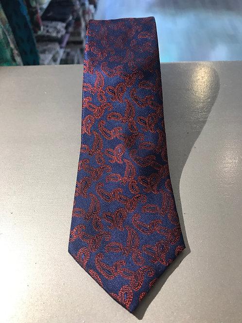 Coton Doux Tie Straight