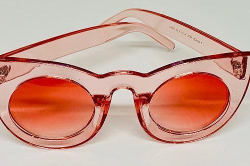 Sunglasses 'Miami Beach'