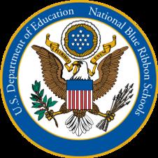 225px-National_Blue_Ribbon_Schools_seal.