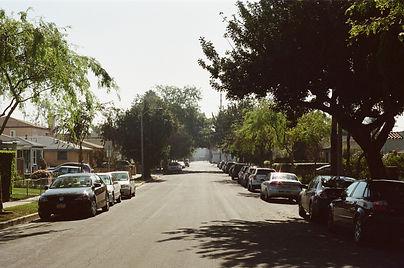 cars-street-village-straight-2586.jpg