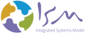 ism-logo-800.png