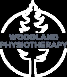 woodland logo VER 1 website transparent