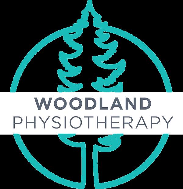woodland logo VER 1 website.png
