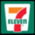 7-eleven-brand_svg.png