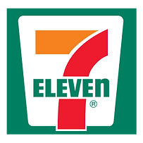 7-eleven-brand_svg.png