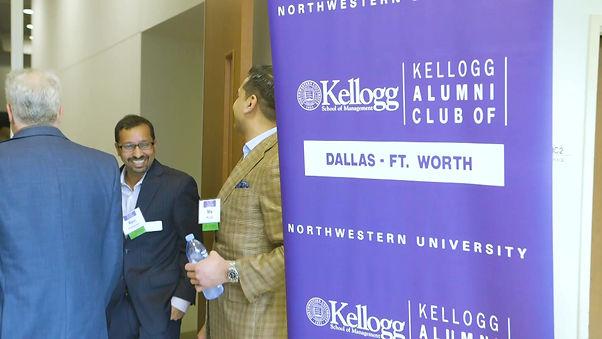 Kellogg Symposium Highlights