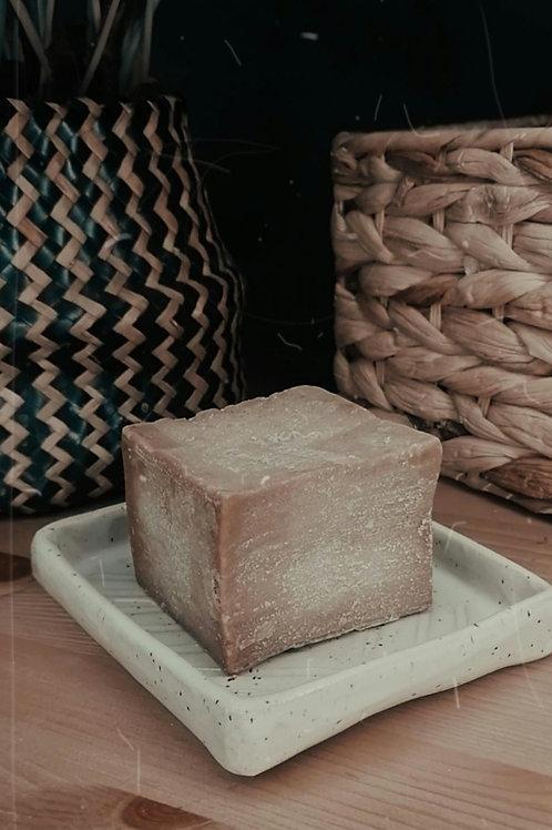 Mydelniczka