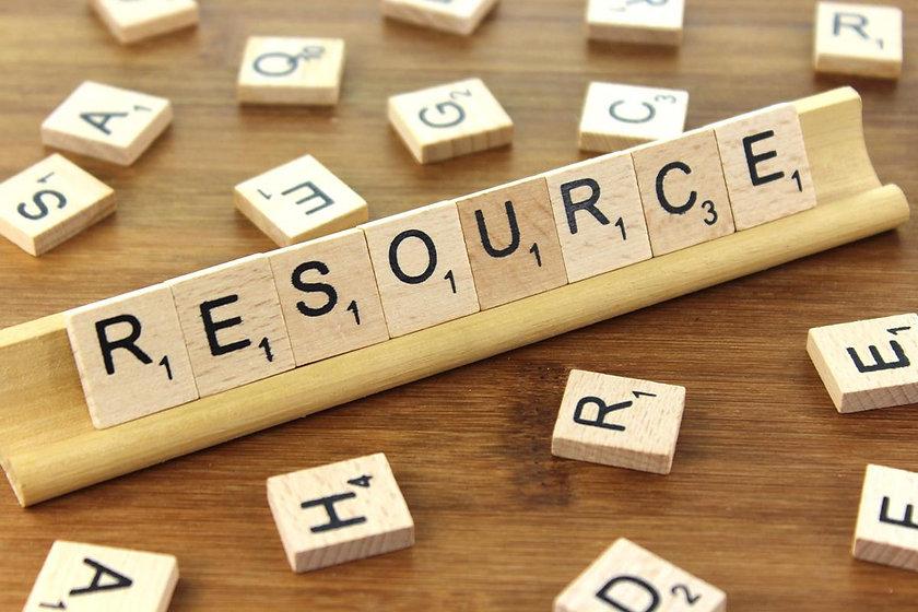 Resource-Roundup-Graphic.jpg