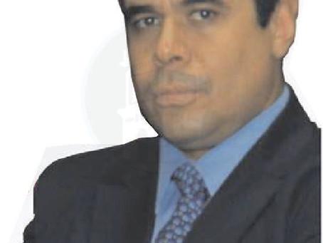 YA SE PUEDE RESOLVER LOS PROBLEMAS LEGALES SIN ASISTIR A LOS JUZGADOS