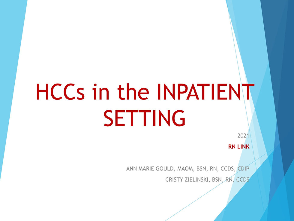 revised HCCs in Inpatient Setting-01.jpg