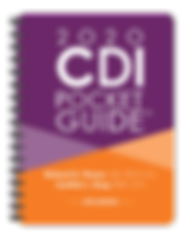 2020-CDI-PocketGuide.png