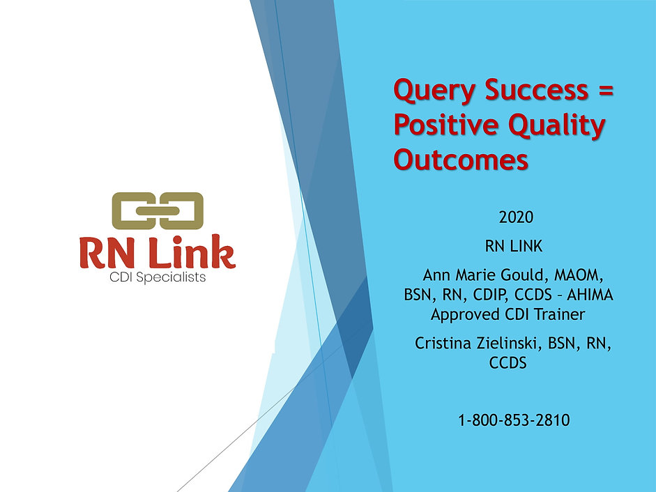 Query success CEU online course-01.jpg