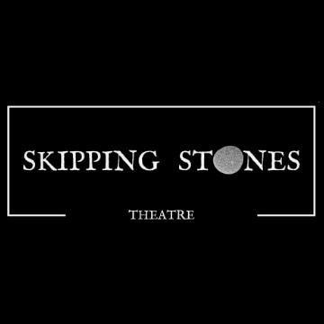 Skipping Stones Theatre Logo