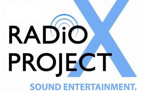 Radio Project X.jpg