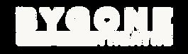 Bygone Theatre Logo