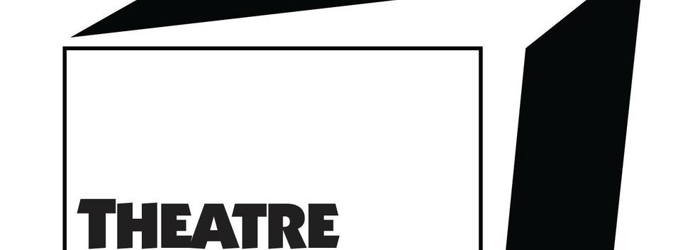 Theatre UnBlocked.jpg