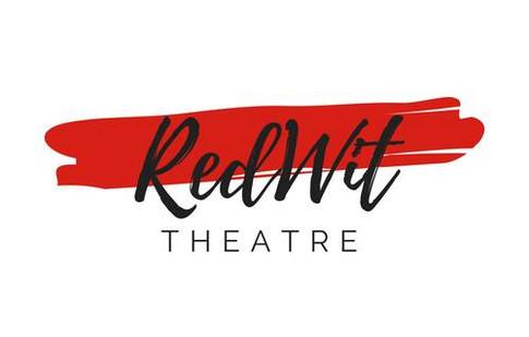 Redwit Theatre.jpg