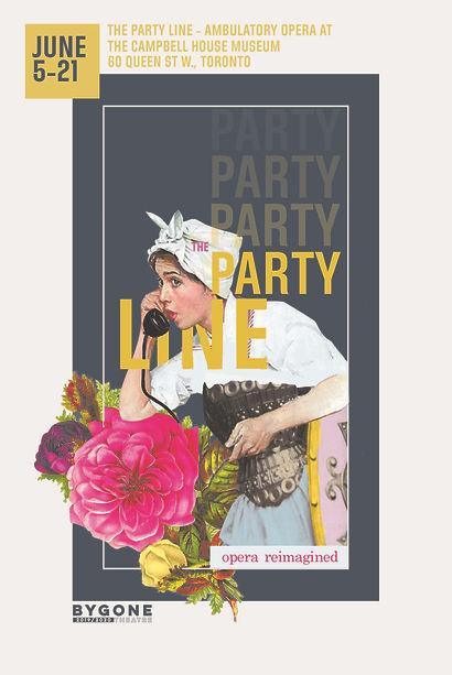 The Party Line 12_x_18 (1).jpg