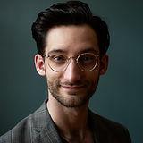 conor fitzgerald_smile-2.jpg