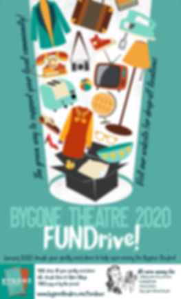 Value Village Fundrive Poster_8.5x14.jpg