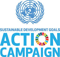 SDG Action Campaign | Bygone Theatre