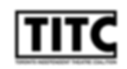TITC Logo_full text black sm.png