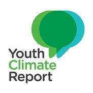 Youth Climate Report | Bygone Theatre
