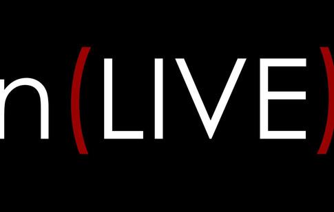 en(LIVE)n productions