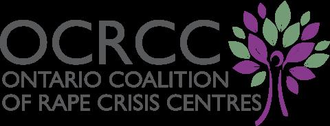 OCRCC logo.png