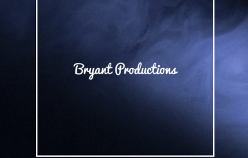 Bryant Productions.png