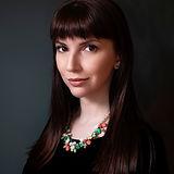Emily Dix.jpg