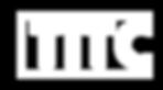 TITC Logo sm white.png