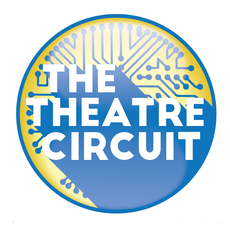 Theatre Circuit Logo.png