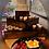 Thumbnail: 3-tier Box Cupcake stand