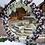 Thumbnail: Circle Arch