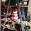 Thumbnail: Antique ladder