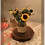 Thumbnail: Small Mason Jar