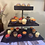 Thumbnail: 3-Tier Tower Cupcake Stand