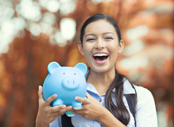 Fast, Easy Loans - The Smart Way