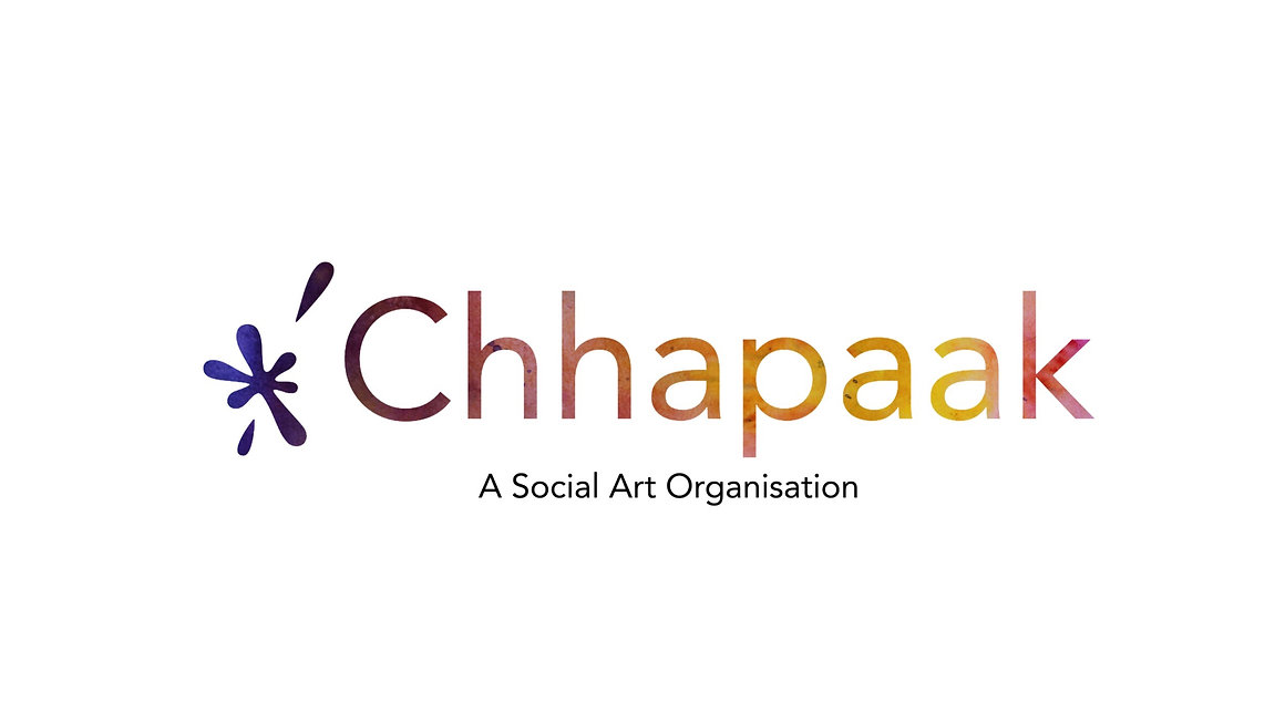 Chhapaak%2520Social%2520Art%2520_edited_