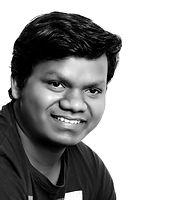 Vijay Nishad.jpg