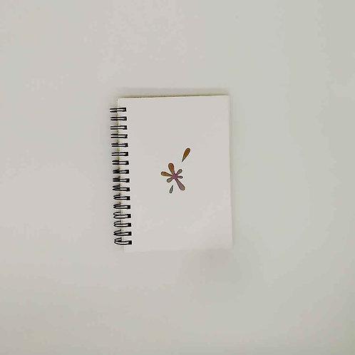 Sketch Pad A6