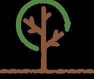 hoelzern+-+Logo+farbig.png