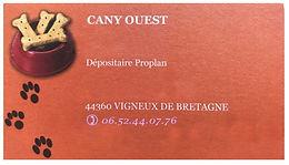 carte croquette1.jpg