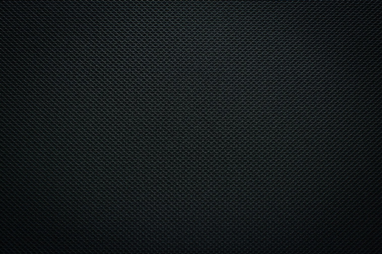Carbon metallic texture background.jpg