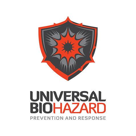 UB-Logo-Vertical.jpg