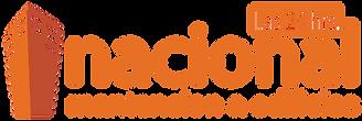 Logo naranjo copia 5.png