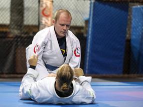 15 Surprising Benefits of Beginning Martial Arts as an Adult