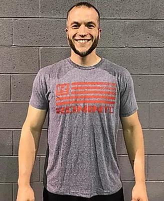 Casey Boyer; Krav Maga; Ronin Training Center; Columbus, OH; Columbus; Ohio; Columbus